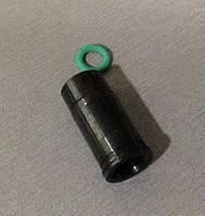 Втулка газа и сальник для одноплунжерных насосов типа VE CAR080165