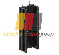 Радиатор CI-040