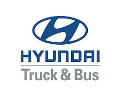 Корзина сцепления Hyundai hd 65