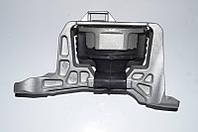 Подушка двигателя верхняя правая для Форд Фокус 2