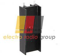 Радиатор CM-040