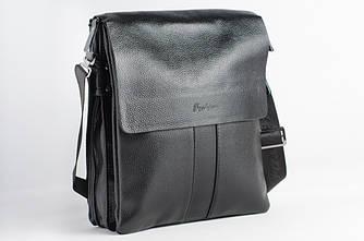 Мужская сумка Fashion 3010-1