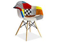 Дизайнерское кресло Leon A Poland