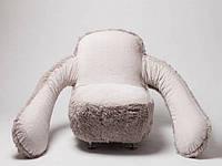 Диван, кресло Хаг. Мягкая мебель под заказ. Диван для кафе ресторана.