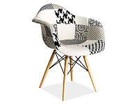 Дизайнерское кресло Leon B Poland