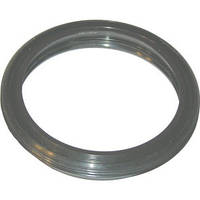 Уплотнительное кольцо  24.5mm, для Wonder
