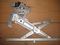 Стеклоподъмник передний левый Chery Jaggi S21-6104010