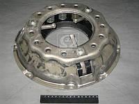 Диск сцепления нажимной ГАЗ 53, фирменной упаковке (производитель ЗМЗ) 53-1601090-11