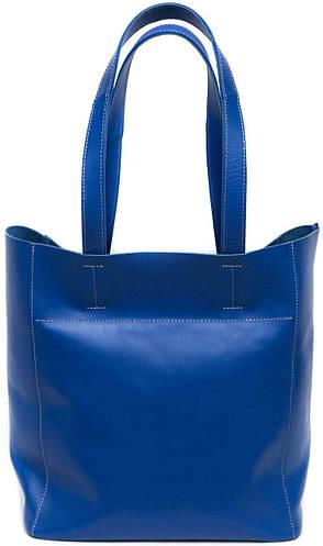 Стильная женская сумка из кожи VATTO Wk6Kaz680