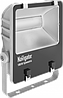 Прожектор світлодіодний Navigator 94 749 NFL-SM-100W IP65