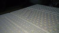 Латекс в листах 200х180х18  70 кг Mayan Geen Artilat