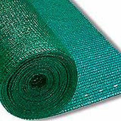 Сетка штукатурная Fiberglass – 145гр/м2, 50 м2