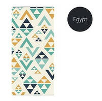 Портативное зарядное устройство EMIE EGYPT