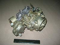 Карбюратор К-135 двигатель ЗМЗ-53 66 71 73 4905 Газ-53,66,ПАЗ (производитель ПЕКАР) К135.1107010