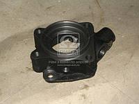 Крышка подшипника вторичноговала КПП ГАЗ 3307,53,ПАЗ (производитель ГАЗ) 52-1701205