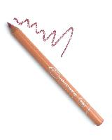 Карандаш для губ  n°119 - Жемчужный палисандр