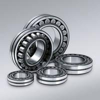 Подшипник ступицы колеса (JD9041/JD9170) (JD 4055;JD 750A (сеялка)