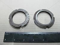 Гайка М45х1,5 подшипника вала первичного (производитель ГАЗ) 52-1701034