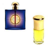 Belle d`Opium Yves Saint Laurent 15мл (копия бренда)