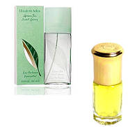 Elizabeth Arden Green Tea 3мл