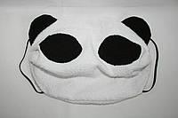 "Маска ""Панда"", модель 1"