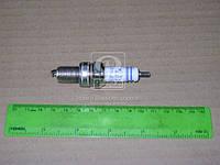 Свеча зажигания APS А-14ДВ ГАЗ индвидуальная упак (производитель Энгельс) А-14ДВ