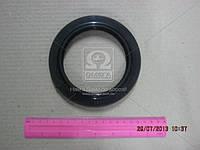 Сальник ступицы задний ГАЗ 53 (95x130x12x17,5) (производитель Резинотехмаш (РТМ)) 51-3104038-В2
