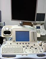 Б/У Ультразвуковой Сканер для клинической диагностики УЗИ GE Logiq 9 USG Color 3D Ultrasonograf