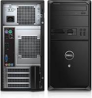 Компьютер Dell Vostro 3900 MT [GBEARMT1605_118_p_win]