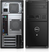 Компьютер Dell Vostro 3900 MT [GBEARMT1603_108_Ubu]