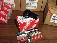 Датчик детонации Toyota 89615-20090