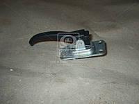Ручка двери ГАЗ 3302,4301 внутренняя левая (производитель ГАЗ) 4301-6105083
