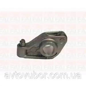 Коромысло клапанов короткое 2.0 TDDI-TDCI Ford Mondeo 00-07
