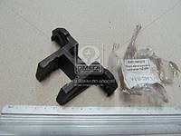 Опора вилки выключения сцепления ГАЗ 4301 б/у