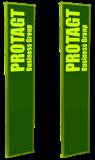 Антикражная система Protagt UA520 RF