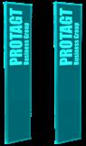 Антикражная система Protagt UA650 RF