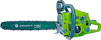 Бензопила Craft-Tec РRO CT-5500