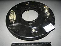 Опорный барабан ручного тормоза в сборе УАЗ 469