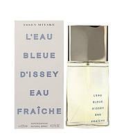 L`Eau Bleue D`Issey Eau Fraiche Pour Homme Issey Miyake eau de toilette 75 ml