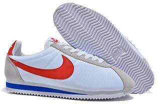 Кроссовки мужские Nike Cortez / CRM-001