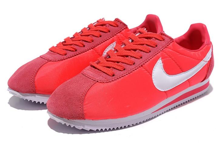 Кроссовки мужские Nike Cortez / CRM-002