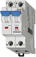 Автоматический выключатель BM4 2p C 16А (4,5 kA)