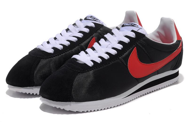 Кроссовки мужские Nike Cortez / CRM-003