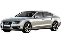 Защита двигателя Ауди А5, Audi A5 (2008-2012)