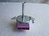 Мотор для духовки, фото 3