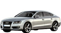 Защита двигателя и КПП Ауди А5, Audi A5 (2008-2012)