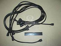 Провод зажигания ЗИЛ 130, ГАЗ 53 комплект 130-3707080