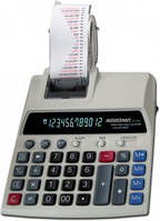 Калькулятор Assistant 5301