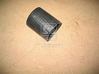 Шланг турбокомпрессора ГАЗ 50х4х65 нагнетательный (покупн. ГАЗ). 560.1118411