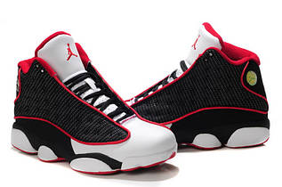 Кроссовки мужские Nike Air Jordan 13 / AJM-153